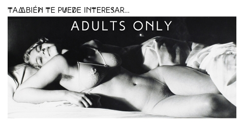 ssstendhal hipervinculo adults only