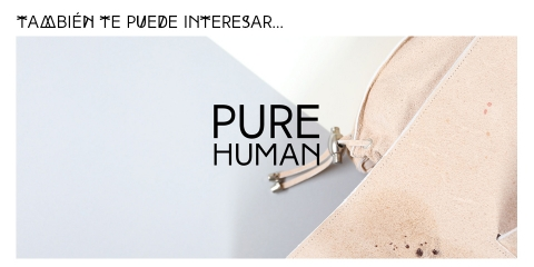 ssstendhal hipervinculo pure human