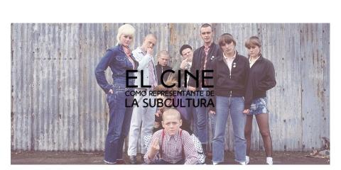 ssstendhal hipervinculo cine y subcultura