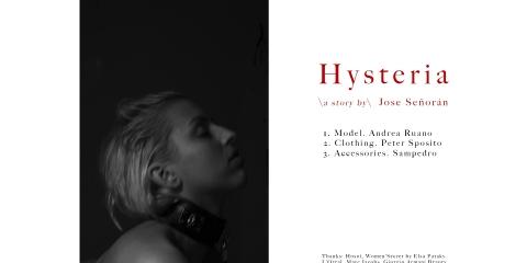 ssstendhal moda hysteria 00