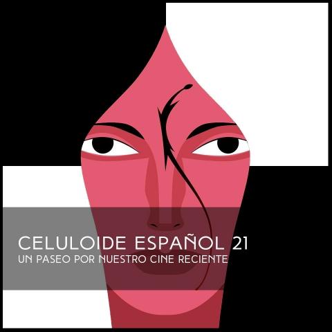 Celuloide Español Veintiuno