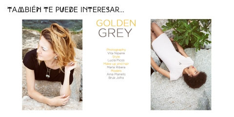 ssstendhal hipervinculo golden grey