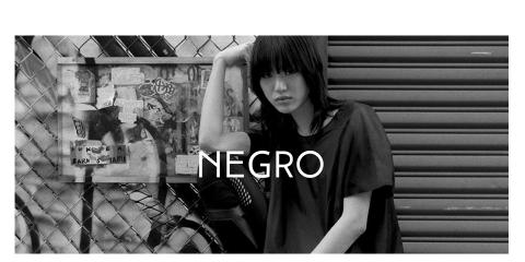 ssstendhal hipervinculo negro