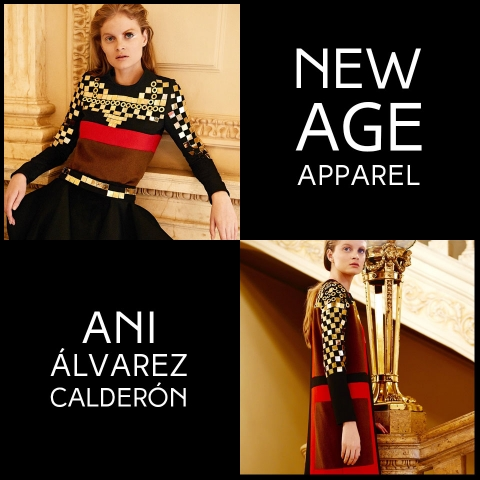New Age Apparel 21
