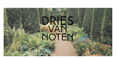 ssstendhal hipervinculo dries van noten