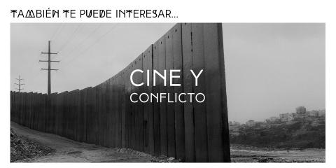 ssstendhal hipervinculo cine conflicto