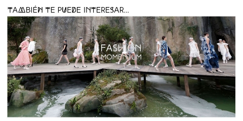 ssstendhal hipervinculo fashion momentum