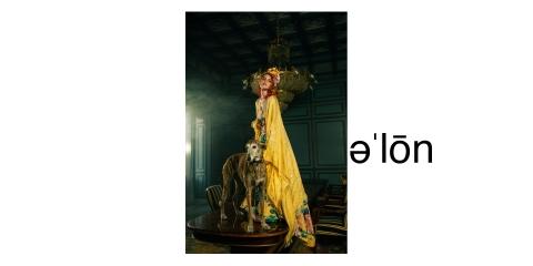 01 ssstendhal moda editorial fashion film b