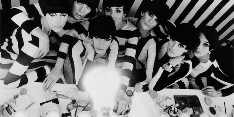 06 ssstendhal arte phe william klein