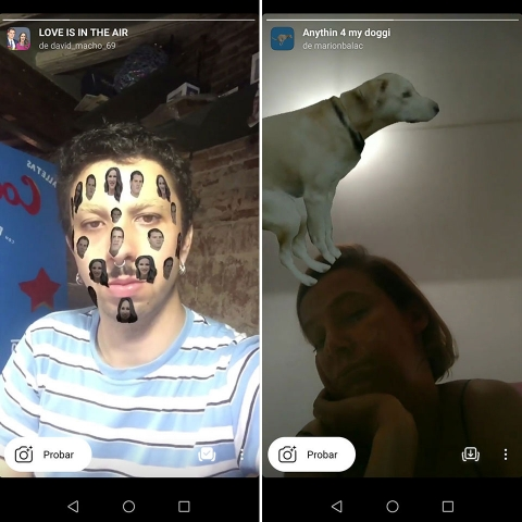 ssstendhal arte avatares mascaras 01
