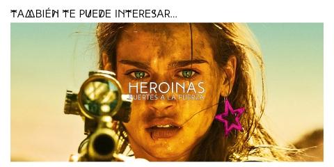 ssstendhal hipervinculo heroinas