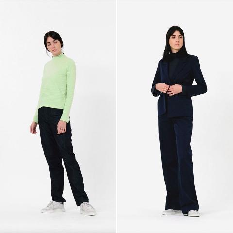 ssstendhal moda biga 02
