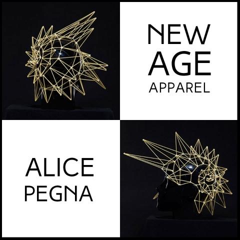New Age Apparel