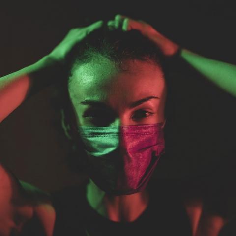 ssstendhal moda la mascara 02