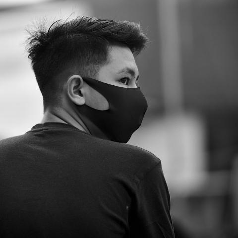 ssstendhal moda la mascara 03