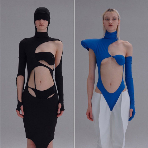 ssstendhal moda jovenes cha_myung