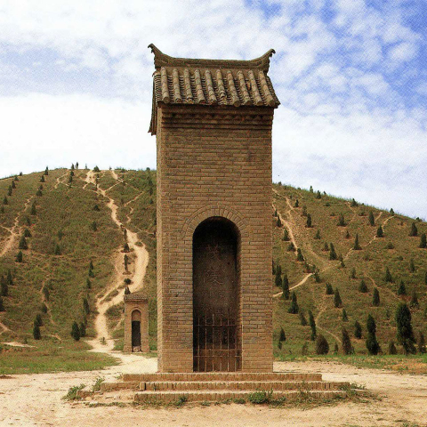 ssstendhal ocio piramides china