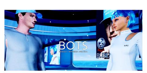 ssstendhal hipervinculo bots
