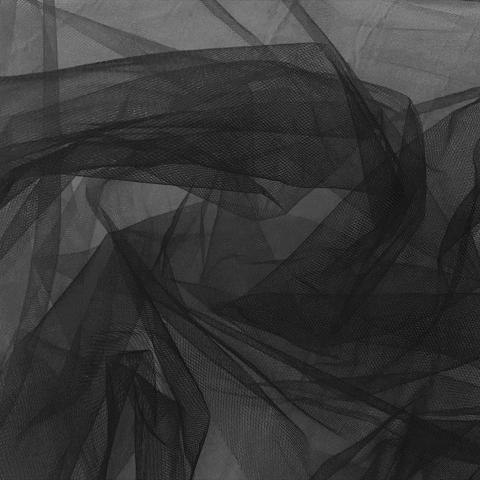 ssstendhal moda historia del negro 02