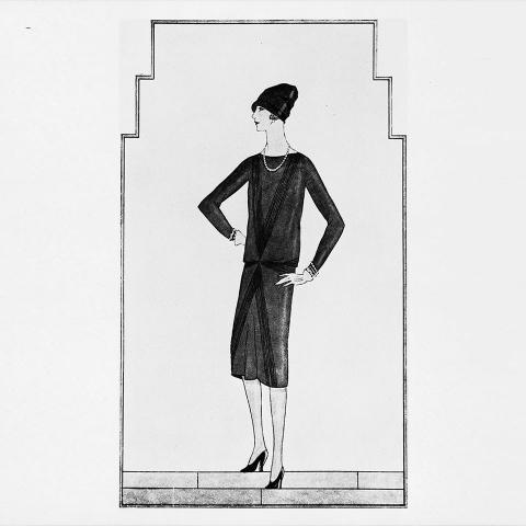 ssstendhal moda historia del negro 04