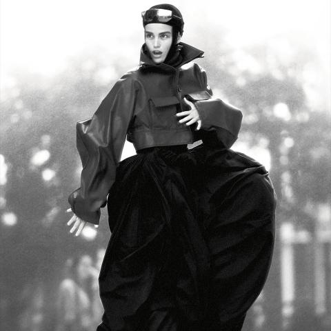 ssstendhal moda historia del negro 08